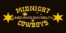 midnightcowboys